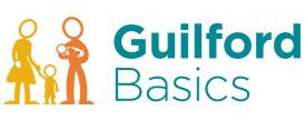 Guilford Basics